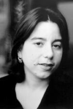 Sarah Schulman: Horoscope Profile @ Queer Stars